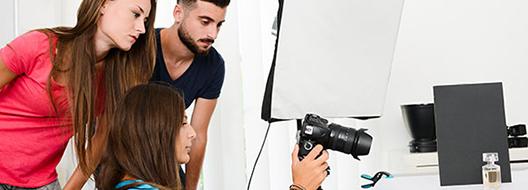 fotograf-asistani