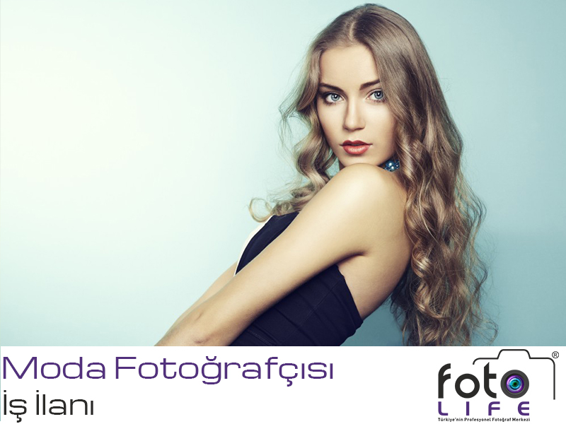 moda-fotografcisi